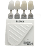 ivoclar-shade-guide-bleached-teeth