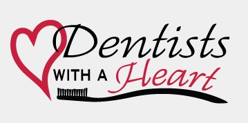 Dentists with a Heart free dental care