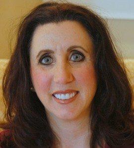 Sumner, WA cosmetic dentist